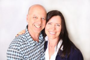 Couples and Family Counselling Victoria BC